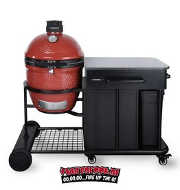 Kamado Joe Kamado Joe Cart Big Joe
