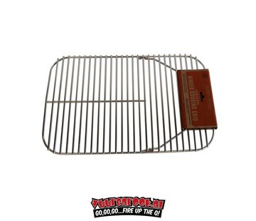 PK Grill Stainless Steel Cooking Grid For Original PK