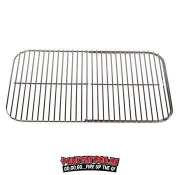 PK Grill The Original PK Grill Standard Cooking Grid