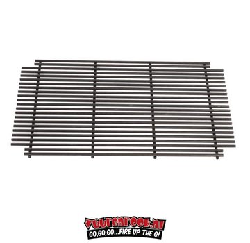 PK Grill The Original PK Grill Charcoal Grate