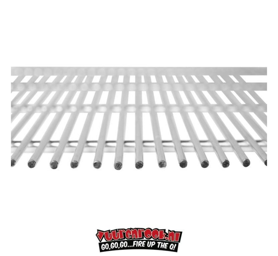 Stainless Steel Charcoal Grate for Original PK