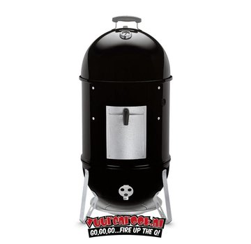 Weber Weber Smokey Mountain Cooker Ø 47 cm