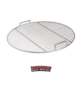 Big Poppa Smokers Big Poppa Smokers  Cooking Grate 54,5cm