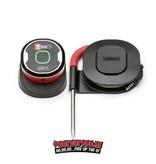Weber Weber iGrill Mini Bluetooth