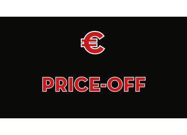 Price-off