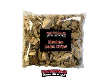 Rauch Chips