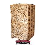 Brenn & BBQ Holz