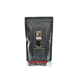 Oakridge Oakridge Signature Edition Black OPS Brisket Rub XL
