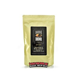 Oakridge Oakridge Secret Weapon Pork & Chicken Rub XL