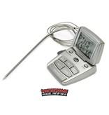 Bradley Smoker Bradley Smokers Digitale Thermometer
