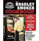 Bradley Smoker Bradley Smoker Kochbuch