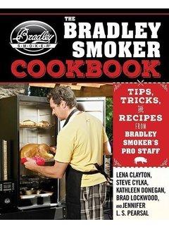 Bradley Smoker Bradley Smoker Cookbook