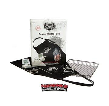 Bradley Smoker Bradley Smoker Accessories Set