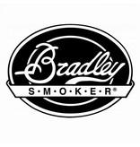Bradley Smoker Bradley Smoker Messenset