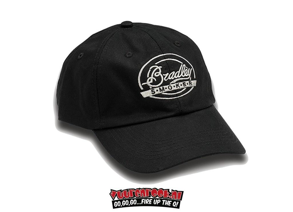 Bradley Smoker Bradley Smoker Black Cap
