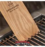 Smokeware Smokeware Great Scrape