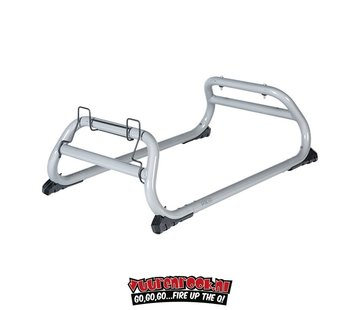 PK Grill PK Grill Go Chassis