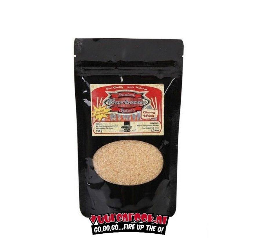 Axtschlag Cherry Smoked Grain Sugar 150 grams