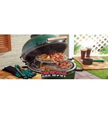 Big Green Egg Big Green Egg 5 Piece EGGspander Kit Large