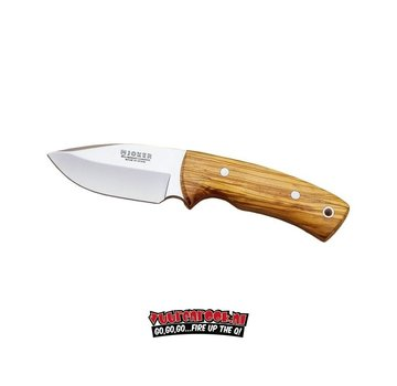 Joker Pecari Hunting Knife