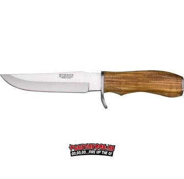 Joker Tigre Outdoor Knife