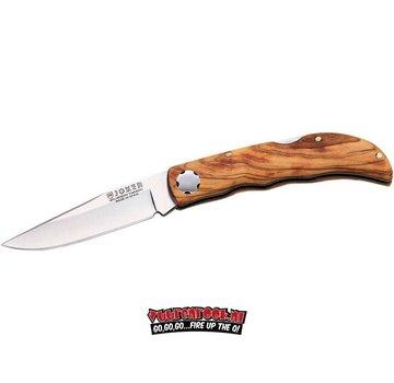 Joker Joker Sporting Pocket Knife