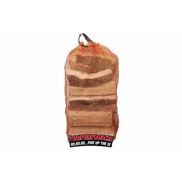 Vuur&Rook XL Bag Brand / BBQ Wood Oak