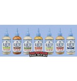 Blue Top Brand Blue Top Brand Lime Jalapeno