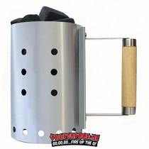 Vuur&Rook Vuur&Rook Fire Starters 70 pieces