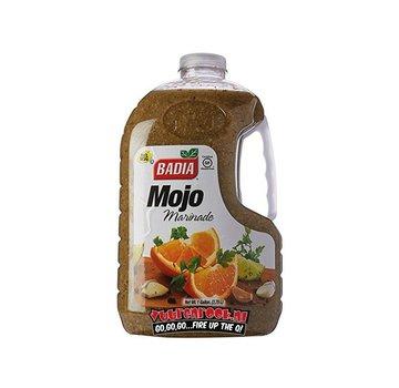 Badia Badia Mojo Marinade Sauce