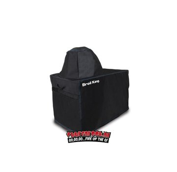 Broil King KEG Broil King Cart Cover