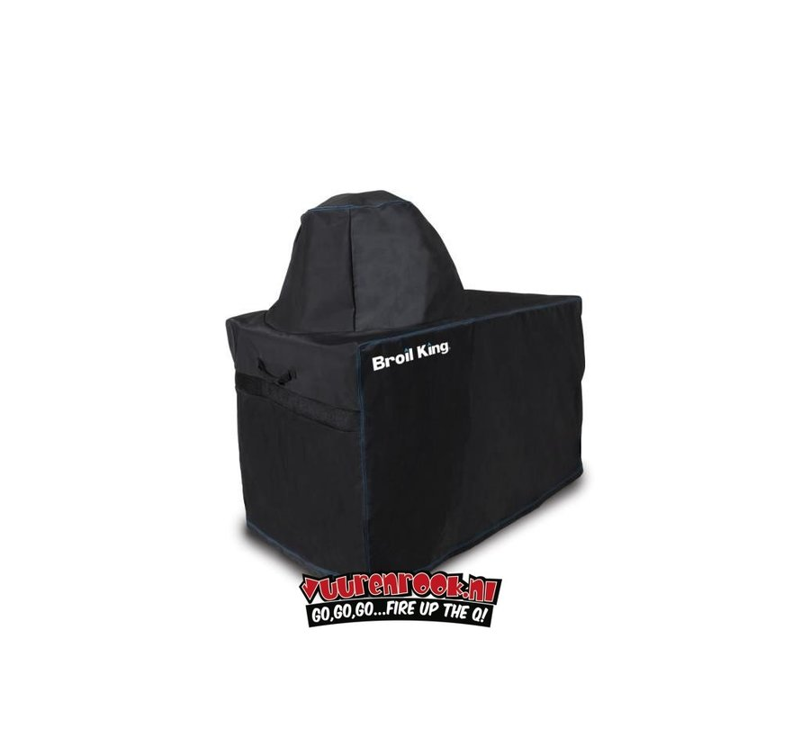 Broil King Cart Cover