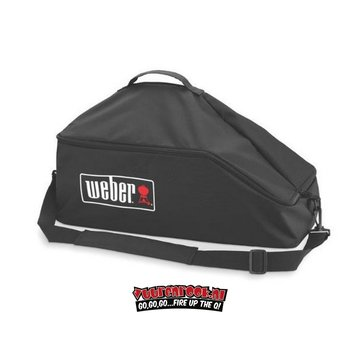 Weber Weber Go Anywhere Carrier Bag