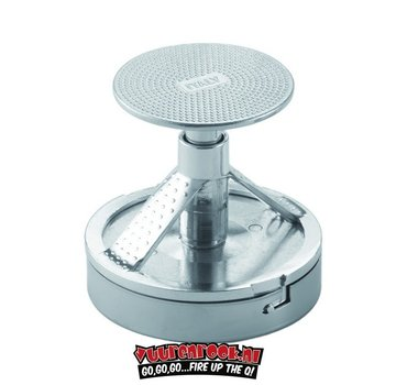 Inno Cuisinno Hamburger press