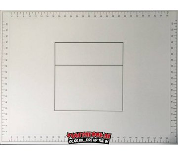Disposable Competition Cutting Boards 30st
