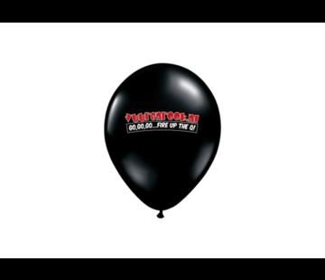 Vuur&Rook Vuur&Rook Ballonnen 10 stuks
