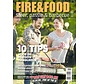 Fire&Food Sfeer, Passie & Barbecue NR2 2019