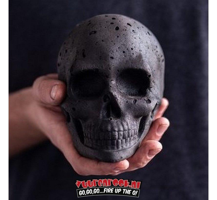 Skull Briket XL