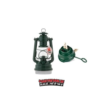Feuerhand Feuerhand Green Spare Part Deal 1