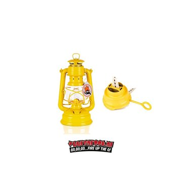 Feuerhand Feuerhand Yellow Spare Part Deal 1