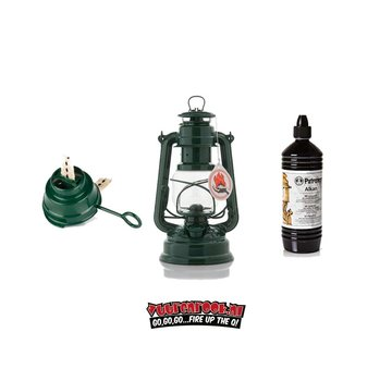 Feuerhand Feuerhand Green Spare Part Deal 2