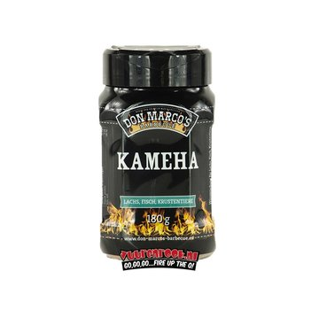 Don Marco's Don Marcos Kameha 180 gramm