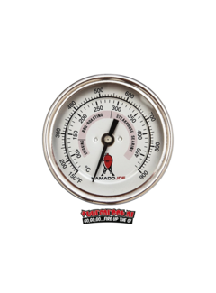 Kamado Joe Kamado Joe Junior Thermometer