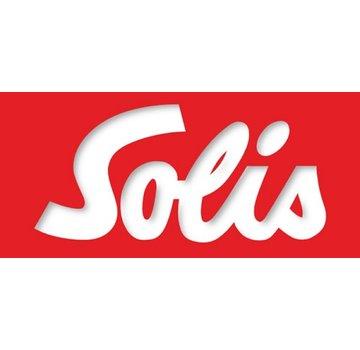 Solis Solis Vakuum Starter Set