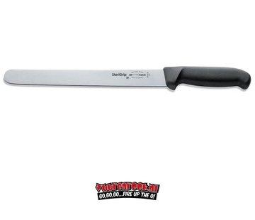 F-Dick F-Dick SteriGrip Brisket Knife/Slicer 26cm