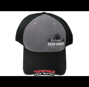 Gateway Gateway Drum Smokers LOGO Hat