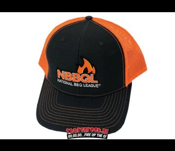 National BBQ League (NBBQL) Pet