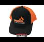 National BBQ League (NBBQL) Hat