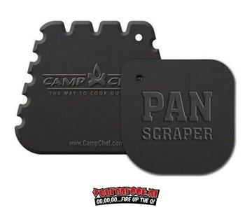 Campchef CampChef Pan Scraper