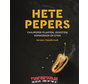 Pre-Order Hot Peppers